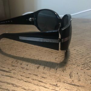 Women's Dkny sunglasses